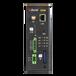 精密ADM130系列電力儀表廠家,電能管理系統