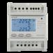 滄州銷售電能計量裝置,電能管理系統