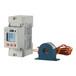 武漢AEW100無線計量模塊用途,電能管理系統