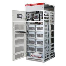 重庆供应电能质量治理应用图片
