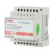 寧波醫用隔離電源絕緣監測裝置價格