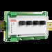溫州電氣火災監控系統使用說明