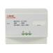 北京ANAPF有源電力濾波器使用說明