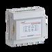 AMC16-DETT直流電能計量模塊