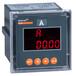 安科瑞廠家PZ72-DI直流電流表介紹光伏發電計量表數碼顯示