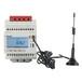 安科瑞ADW300無線計量儀表無需布線2G/4G/lora/NB通訊可選