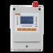 安科瑞ASCP200-1電氣防火限流式保護器