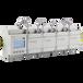 安科瑞改造用三相多用戶電能表ADF400L-4S(12D)簡易安裝4路三相