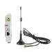安科瑞新品無線數據采集器AWT100-2G/4G/NB/LORA/LW/POW通訊任選