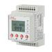 黃浦銷售安科瑞ANCK系列串聯電抗器