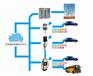 銷售安科瑞智能充電樁介紹