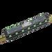 盧灣從事AMC16系列監控裝置總代直銷