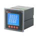 楊浦新款PZ系列可編程智能電測儀表質量可靠