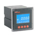 楊浦PZ系列可編程智能電測儀表PZ72L-AI3-C