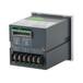 嘉定承接PZ系列可編程智能電測儀表規格齊全