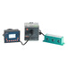 寶山承接ARD系列智能電動機保護器ARD2F-25+90L