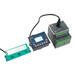 宝山新款ARD系列智能电动机保护器ARD3-25+90L