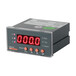 嘉定銷售ARD系列智能電動機保護器設計合理