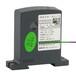 靜安銷售BA系列交流電流傳感器規格齊全