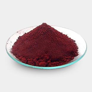 供应食品着色剂酸性红27CAS号:915-67-3(85)