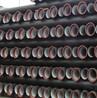 乌鲁木齐球墨铸铁管件新疆球墨铸铁管材