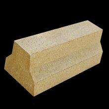 厂家直供:耐火砖高铝耐火砖一级耐火砖耐磨规模砖烨鑫耐材图片