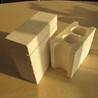 高铝砖粘土砖G字高铝砖耐磨砖定制各种规格质优价廉
