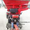 专业定制隔墙板配套专用电动自卸运料车