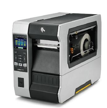 美国斑马Zebra-ZT610打印机