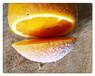 江西銀豐園藝長葉香橙種植價格香橙