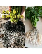 江苏销售丰田宝生物有机肥优惠促销生物有机肥厂家直销图片