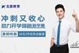 初中语文学习技巧初中语文怎么学北辰教育一对一语文辅导班