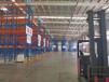 上海倉儲公司