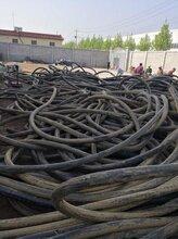 深圳电线电缆回收价格-深圳电线电缆回收公司