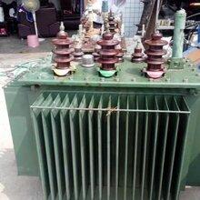 东莞变压器高价回收_变压器回收服务