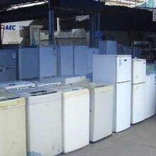 东莞二手设备回收公司