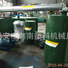 湖北塑料造粒机厂家供应