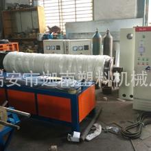 福州塑料造粒机厂家直销