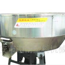 杭州塑料搅拌机哪里有