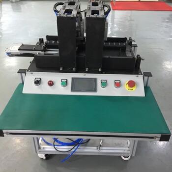 MINI充电器检测-广州博阳自动化设备有限公司