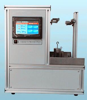 电容检测仪器-广州博阳自动化设备有限公司