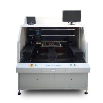 平面度检测设备-广州博阳自动化设备有限公司