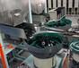 非標自動化設備廣州工業自動化設備客戶定做自動化設備煙霧報警器生產設備