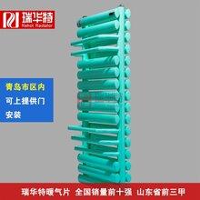 山东暖气片生产厂家山东暖气片选什么品牌好?