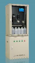 高性能水质在线监测供应各大污水处理领域在线氨氮