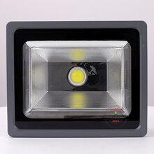 温州200WLED泛光灯,油井平台投光灯