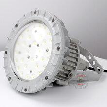 XQL8031冶金厂防爆灯,200W防爆照明灯