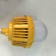XQL3010平台灯,50W油井防爆灯