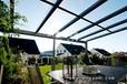 陽光房市場有發展前景嗎?加盟陽光房有前途嗎