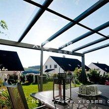 阳光房市场有发展前景吗?加盟阳光房有前途吗